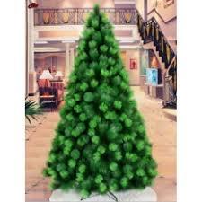 christmas tree prices 100 home decor items wholesale price china home decor