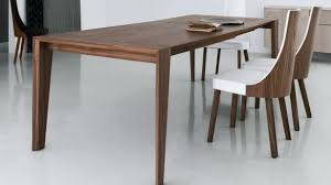 solid wood extendable dining table wooden extendable dining table solid wood set vanluedesign