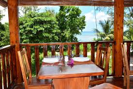 bad blague cuisine villa anse la blague baie sainte updated 2018 prices