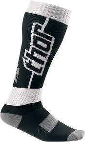 thor motocross boots vista kawasaki apparel