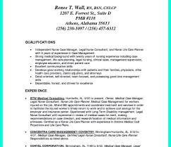 curriculum vitae sle for nursing student nurse anesthetist resume exles cv template sle curriculum