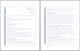 Bookkeeper Resume Samples by Hr Consultant Resume U2013 Sample Resumes