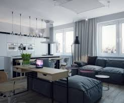 ultimate studio design inspiration 12 gorgeous apartments studio apartment interior design internetunblock us