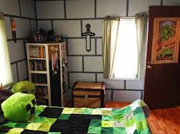video game bedroom decor cheap gaming setup for beginners video game bedroom decor small room