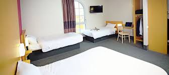hotel chambre a theme cheap b b hotel near to the disneyland theme parks and the