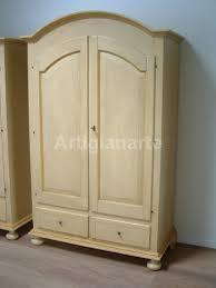 guardaroba due ante armadio a due ante home interior idee di design tendenze e