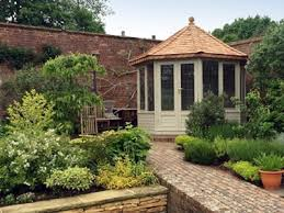 Gardens With Summer Houses - summerhouses quality handmade summer houses in the finest