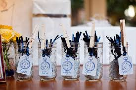 around the clock bridal shower around the clock themed bridal shower bridalguide