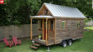 pictures of small houses largest tiny house on wheels homesavings luxury interior square