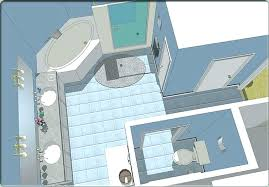 bathroom free 3d best bathroom design software download free bathroom design software elegant house design software mac free