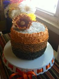 carrot cake with cheese frostingsmall 6 inch cake for my