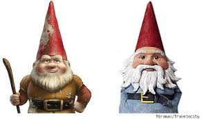 gnomeo roger rabbit movie characters remind tv