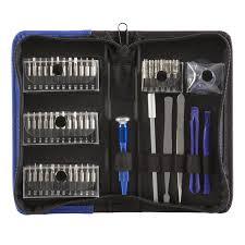 51 piece kobalt screwdriver bit set slickdeals net