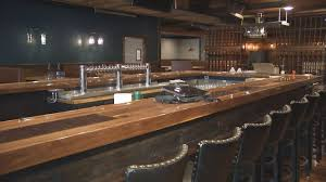 new restaurant opening in eveleth fox21online