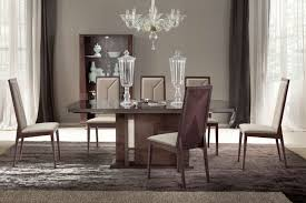 alf eva dining collection eva dining room collection by alf da fre