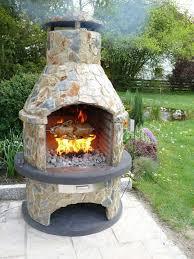 sommerküche selber bauen grillkamine selber bauen sweetmenu info