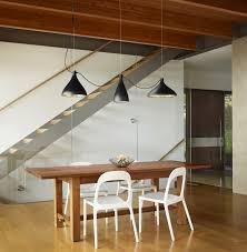 lamp design pendant lamp multi light pendant clear glass pendant