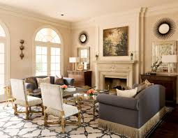 Villa Luxury Home Design Houston by Cool 80 Home Designers Houston Tx Inspiration Of Home Designers