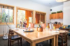 Ahwahnee Dining Room Reservations Yosemite Weddings Rush Creek Lodge