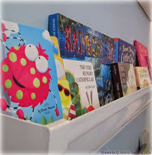 Vinyl Rain Gutter Bookshelves - 21 best the cozy classroom reading area images on pinterest cozy