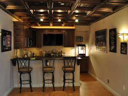 bar designs for home home decor awesome basement bar designs februarywhere is