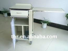 used hospital bedside tables for sale used hospital bedside tables hospital bedside table used hospital