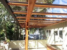 patio and deck covers aaa aluminum