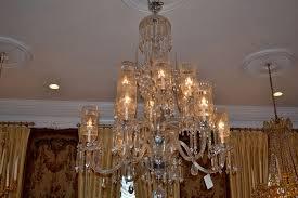 Antique Baccarat Chandelier Antique Baccarat Chandelier Shades Best Home Decor Ideas