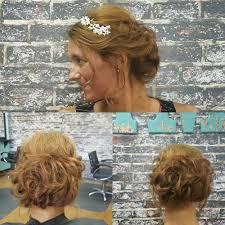 revamp salon 130 photos u0026 15 reviews hair salons 294 east