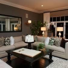 Black And Brown Home Decor Black Brown Living Room Coma Frique Studio 15db34d1776b