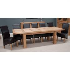 formal dining room sets for 12 dining tables fabulous large dining room table seats tables to