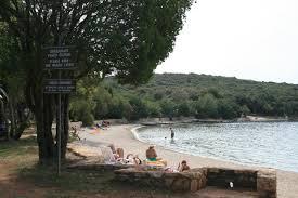 easyatent bungalow tent vestar rovinj croatia booking com