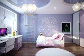 colors for bedroom modern paint color for bedroom painted bedrooms image design best