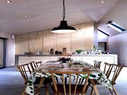 Scandinavian Dining Room Chairs Rectangular Dark Rustic Dining Table Scandinavian Style Dining
