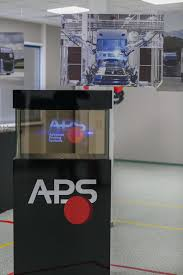 Print Production Manager Aps Group Advanced Printing Systems Linkedin