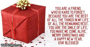 merry christmas poems 2017 christmas poems for kids friends u0026 fam