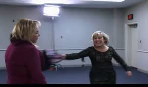 dance moms season 3 episode 2 new reality dance moms recap rotten to the core channel guide magazine