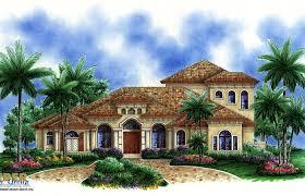 mediterranean house plan ba nursery mediterranean contemporary house plans modern inspiring