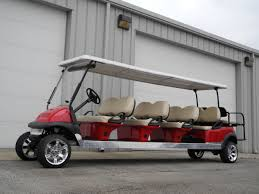 best 25 golf cart batteries ideas on pinterest golf carts golf