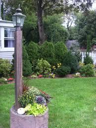 l post ideas landscaping l post ideas landscaping medium size of post ideas landscaping