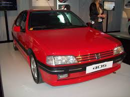 peugeot 505 peugeot 505 pictures posters news and videos on your pursuit