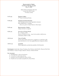 templates for business agenda 5 business agenda template teknoswitch