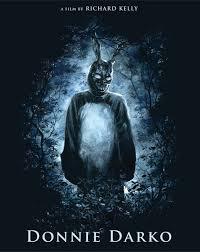 Donnie Darko Skeleton Halloween Costume by Donnie Darko 2001 U2013 Horrorpedia