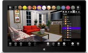 Home Design 3d Software For Pc Free Free Interior Design Software For Pc Christmas Ideas Free Home