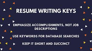 Resume Writing Business The Best Business Ideas To Start Under 2k Businesstown