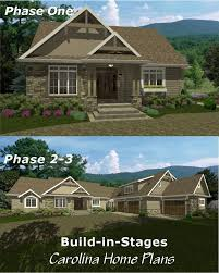 new home construction steps building construction process step by pdf in india home decor how