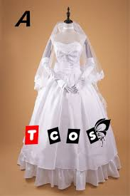 online buy wholesale halloween wedding dresses from china
