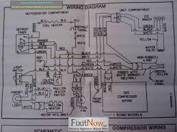 cat 6 wiring diagram australia 568a or 568b in australia wiring