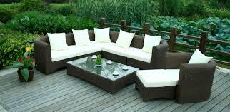 Rolston Wicker Patio Furniture - outdoor target wicker patio furniture garden sets target patio