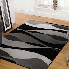 Cheap Area Rugs Uk New Buy Cheap Rugs Uk Innovative Rugs Design